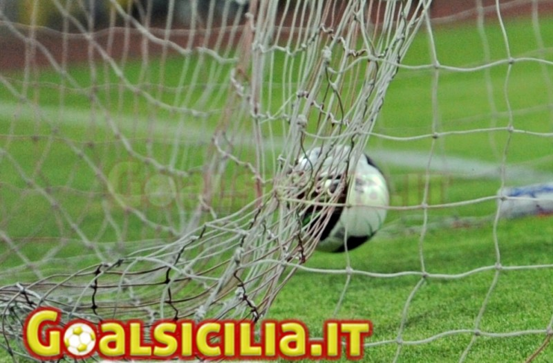 Serie D: highlights e gol della 2ª giornata (I VIDEO)