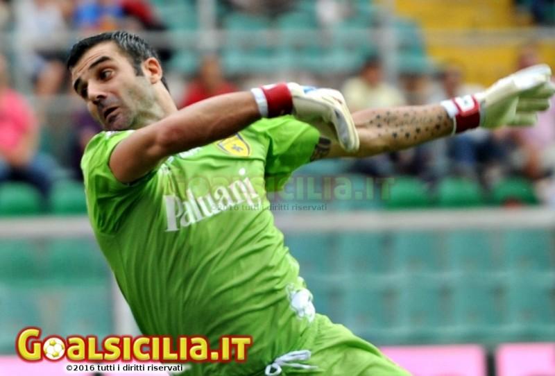 Palermo-Chievo 0-2: rosanero a picco, buona prova per De Guzman