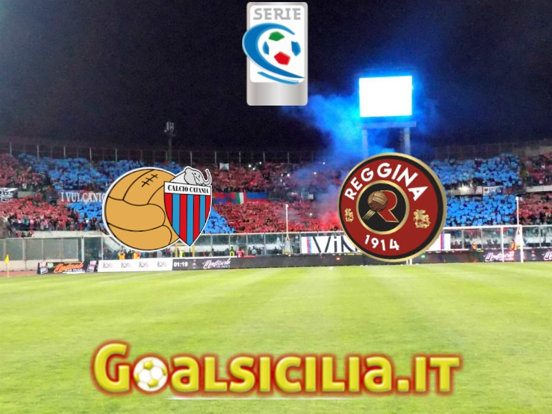 catania reggina - photo #24