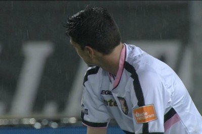 Palermo-Salernitana 1-2: le pagelle