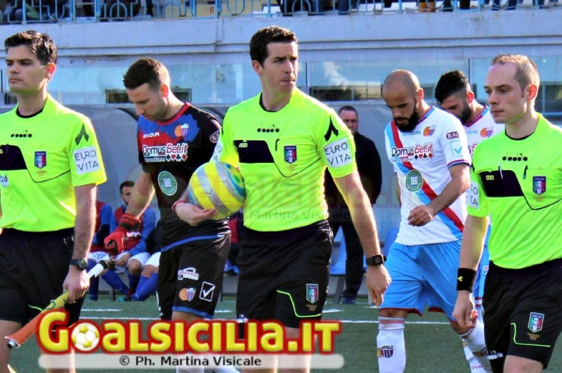 catania reggina - photo #25