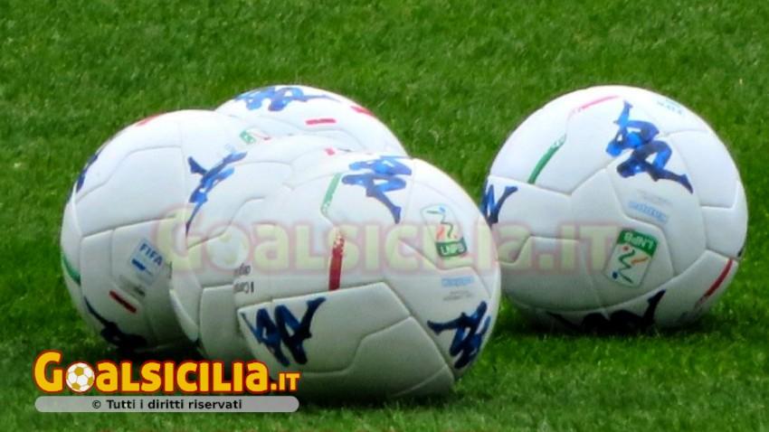 Serie B Oggi Tre Partite Domani Il Posticipo Programma 28 Giornata E Classifica Goalsicilia It