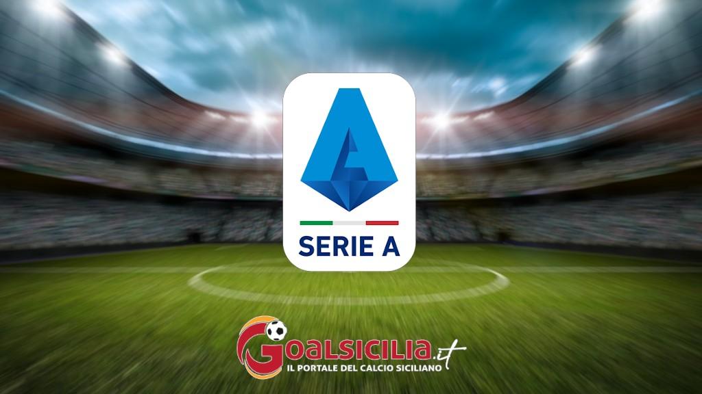 Serie A Milan Di Misura Sulla Spal Risultati E Marcatori Della 10 Giornata Goalsicilia It