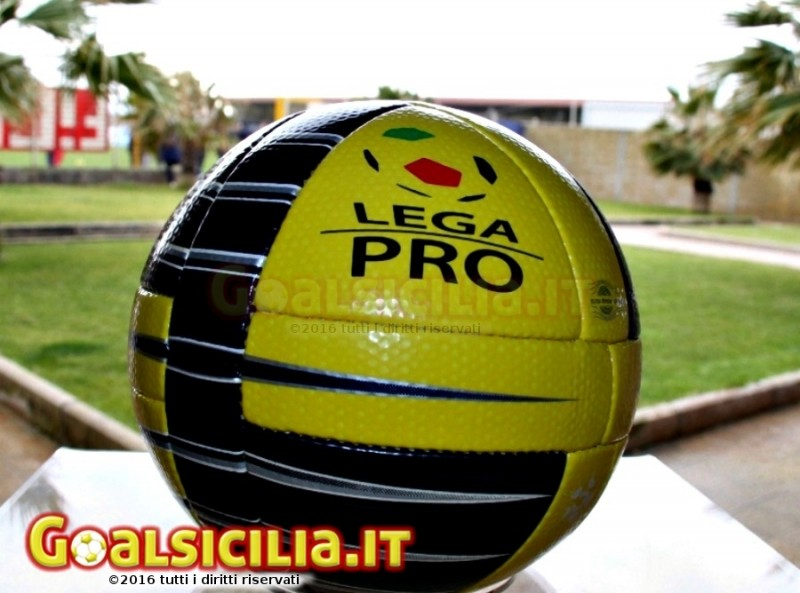 Calendario Lega Pro B.Lega Pro B Il Calendario Completo Goalsicilia It