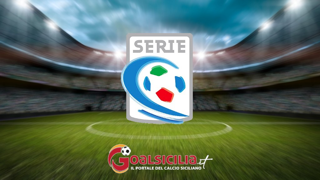 Calendario Vibonese.Serie C C Potenza E Avellino Corsare Bene La Vibonese