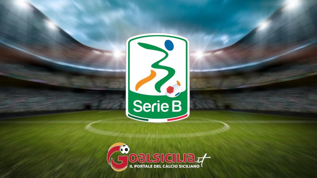 Serie B Pari Nel Primo Anticipo Della Stagione Risultati E Marcatori Della 1 Giornata Goalsicilia It