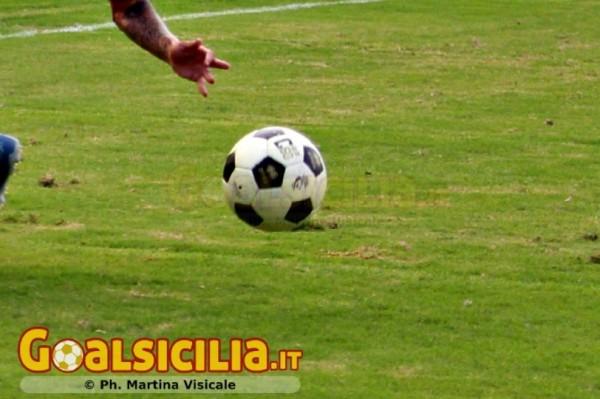 Calendario Coppa Italia Serie C.Coppa Italia Serie C Calendario Della Fase Finale E