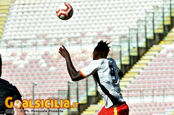 Fc Messina: 22 i convocati di mister Gabriele per il Troina - GoalSicilia.it