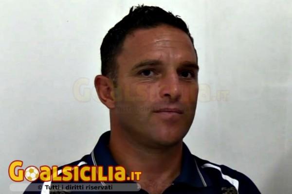 """Acireale, Pagana: """"Licata grande squadra, ma vogliamo rifarci dopo ultima sconfitta"""" - GoalSicilia.it"""