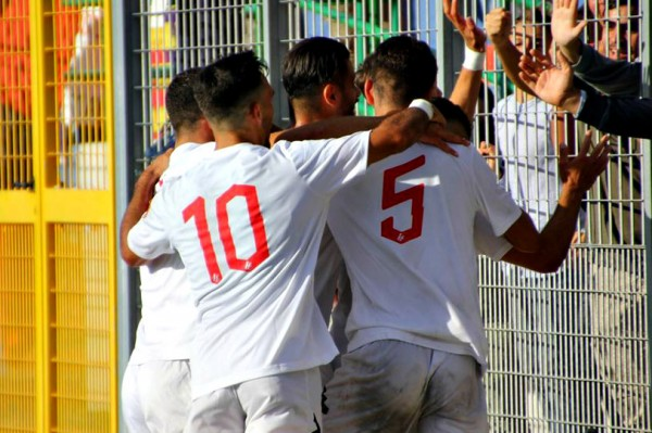 """Troina, Calaciura: """"Obiettivo principale è mantenere la categoria, Palermo fa campionato a parte. Mercato? Niente follie…"""" - GoalSicilia.it"""