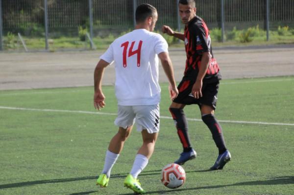 Troina: Boncore ne convoca 20 per l'Fc Messina - GoalSicilia.it