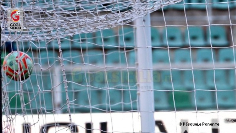 Serie D: highlights e gol della 27^ giornata (I VIDEO)