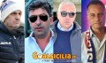 Il salottino di Goalsicilia: focus sul calcio siciliano con Barresi, La Cagnina, Martello e Strano (VIDEO)