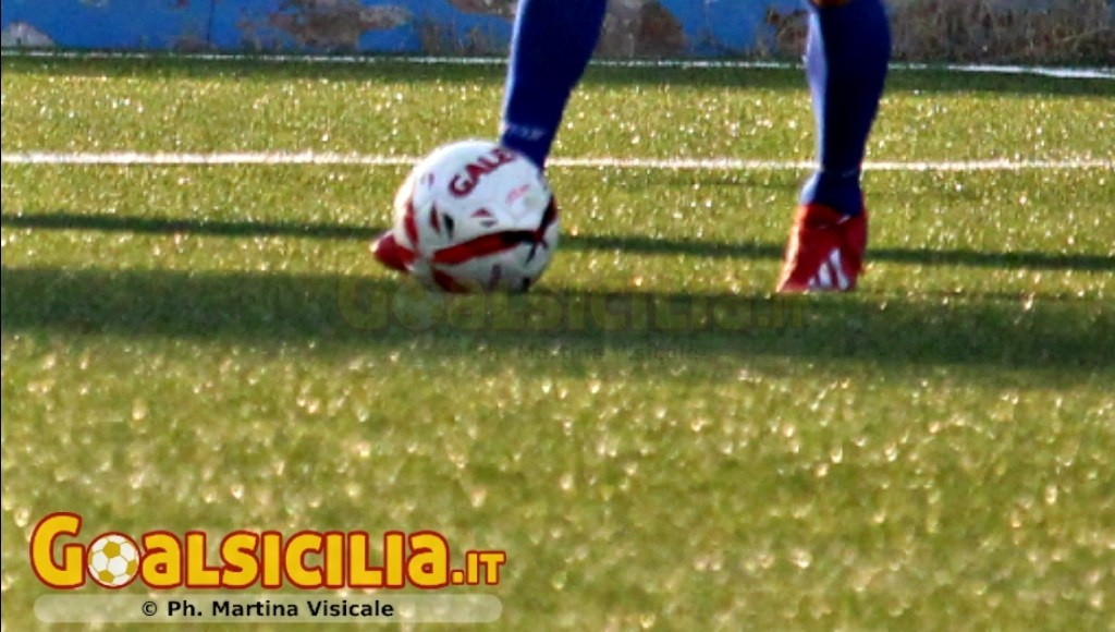 Serie D: highlights e gol della 1^ giornata (I VIDEO)