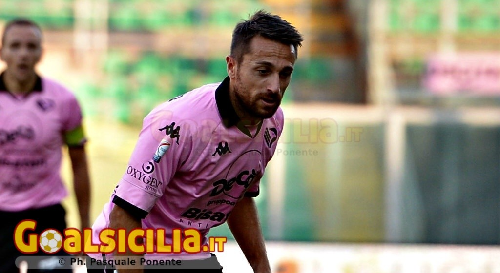 Bari-Palermo, le quote: come la vedono i bookmakers