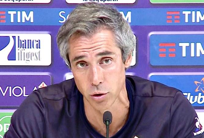 Fiorentina-Juventus in streaming, dove vedere la diretta tv