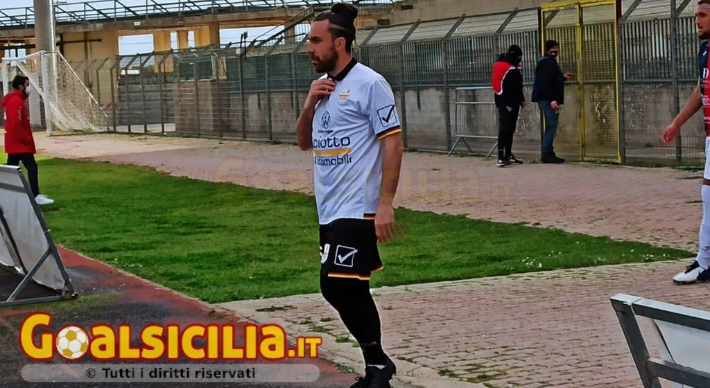 Acr Messina: la probabile formazione anti-Fc Messina