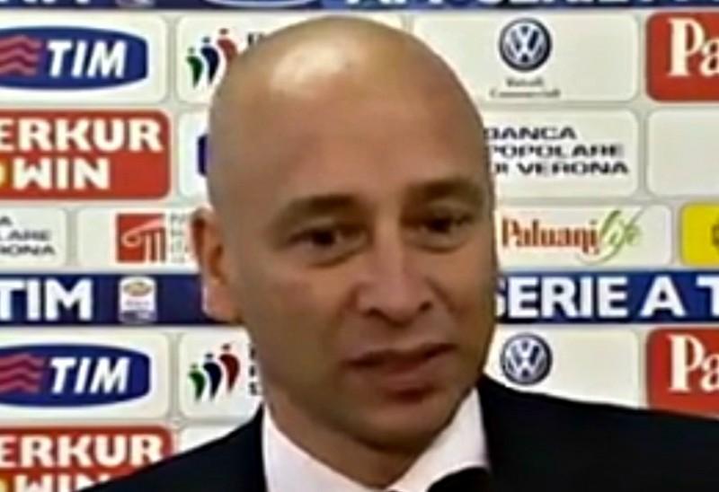 Serie A, 17ª giornata: Genoa-Palermo pazzesco 3-4, la rimonta rosanero ribalta tutto!
