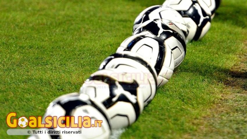 Serie A, gli arbitri della 23 giornata: Rizzoli per Juventus-Inter