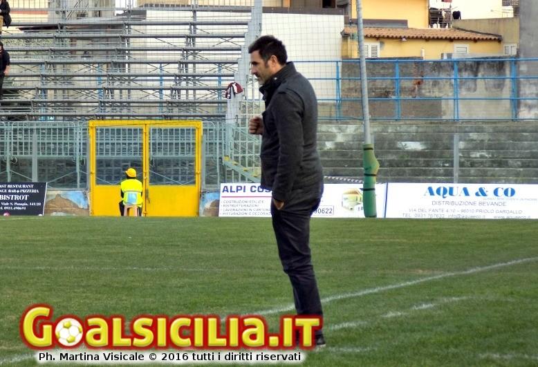 Pesante sconfitta per il Messina: allo Zaccheria termina 3-0