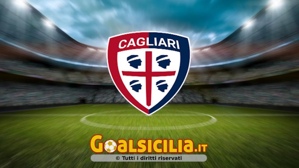 Cagliari, Ionita show a Palermo: è lui l'uomo in più per Rastelli