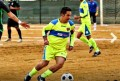 Mussomeli, Panepinto a GS.it: ''Con Alcamo si decide nostro campionato. Play out Campofranco...''