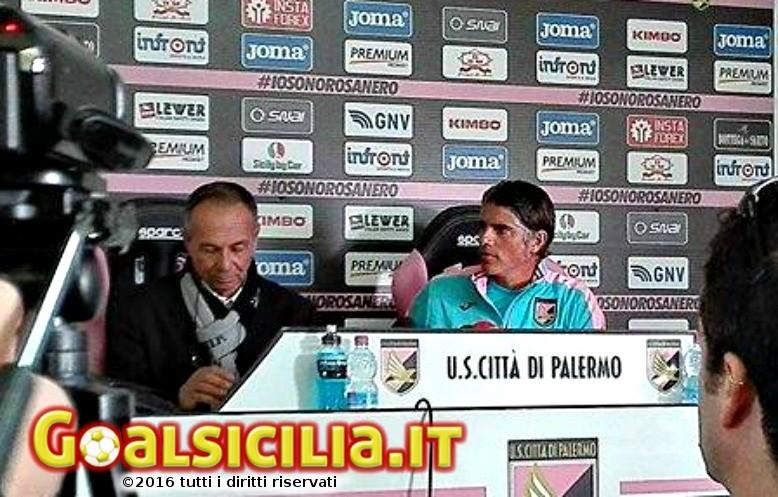 Calciomercato Inter: i motivi del grande rifiuto di Biabiany, a meno che