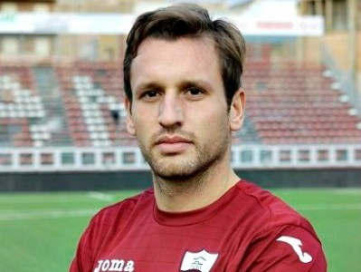 Trapani-Salernitana 1-0: le pagelle