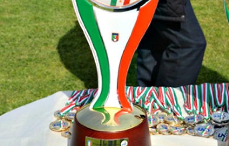 Coppa Italia Dilettanti, tabellone fase nazionale: Canicattì
