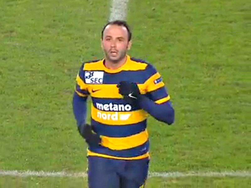 Serie B Benevento-Trapani 1-3. Doppio Coronado dal dischetto