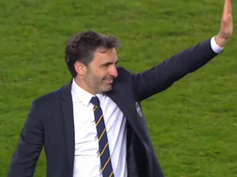 Serie B, Benevento-Trapani 1-3: pagelle e highlights. Diretta
