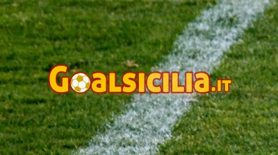 Il salottino di Goalsicilia: focus sul calcio siciliano con Bonaffini, Cannavò, Giuffrida e Giannusa (VIDEO)