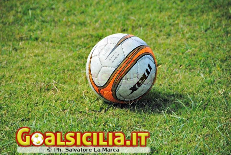 Serie D, East All Stars: la Top 11 del girone d'andata