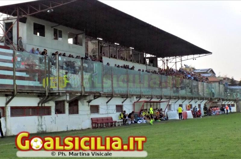 Siracusa Reggina: Reggina-Siracusa: 1-0 Al Fischio Finale-Il Tabellino