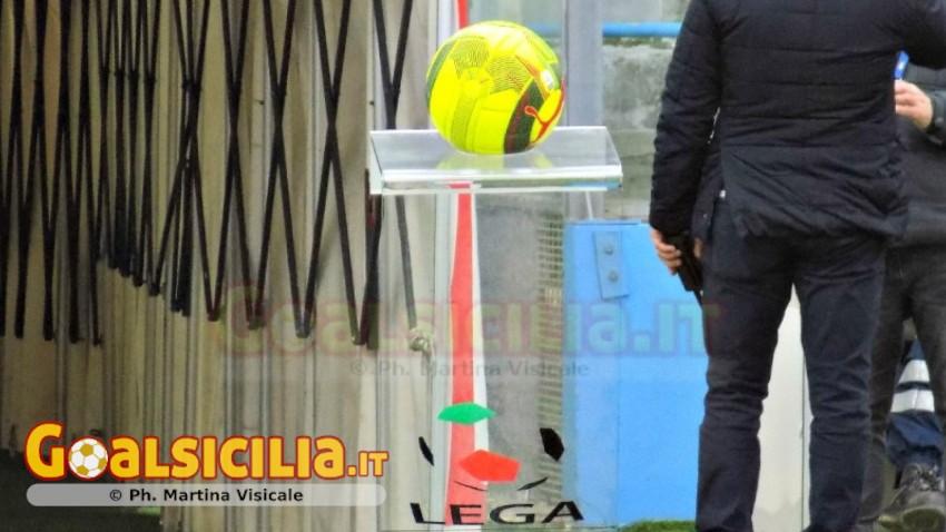 Sorteggio Calendario Serie C.Serie C Il 25 Luglio Il Sorteggio Del Calendario In