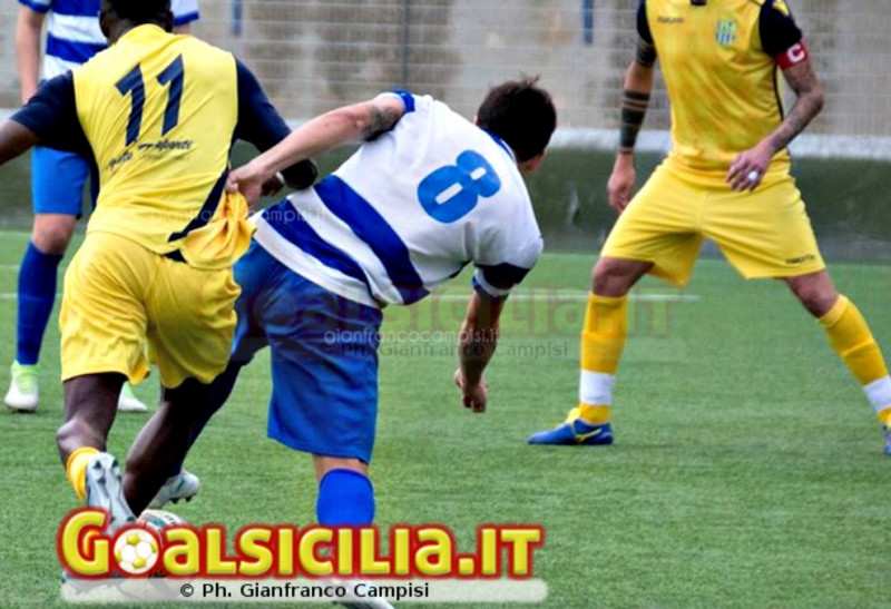 GS.it-Parmonval: fatta per Morello