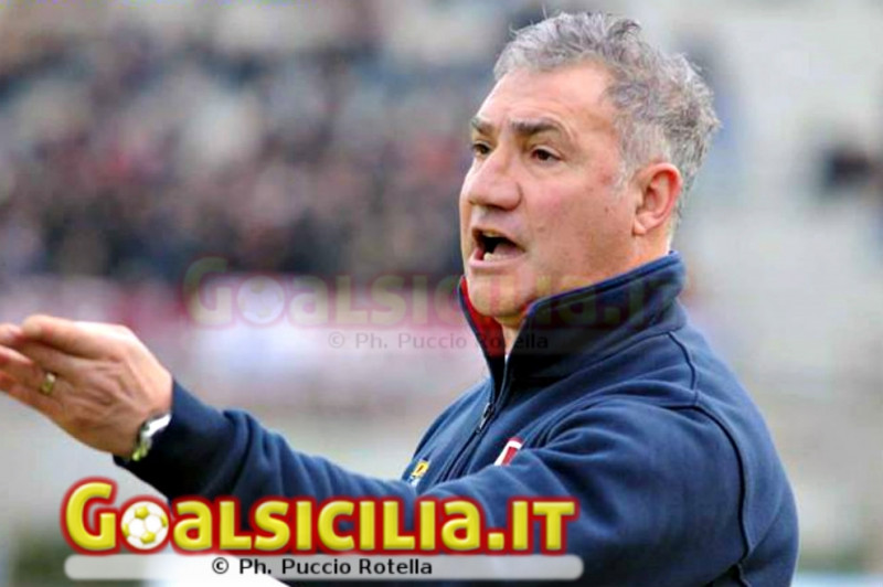 CITTANOVESE-MESSINA 2-2: gli highlights (VIDEO)