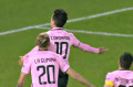Palermo-Avellino 3-0: le pagelle