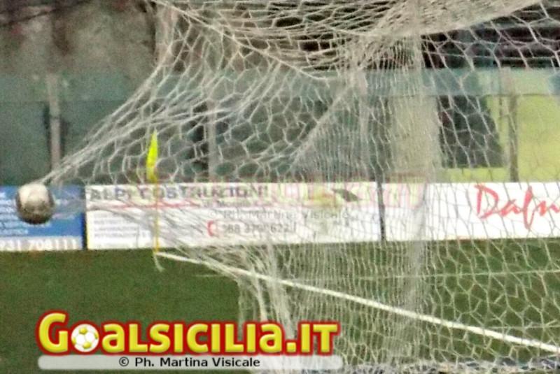 Calendario Coppa Italia Serie C.Coppa Italia Serie C Il Calendario Della Fase Finale