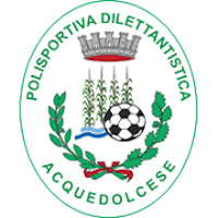Logo Acquedolcese
