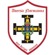 Logo Aversa Normanna