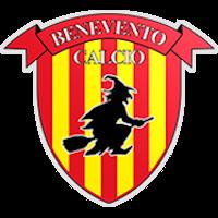 Benevento 2019 2020 Tutto Sulla Squadra Goalsicilia It