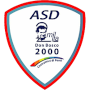 Logo Don Bosco 2000