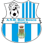 Logo Don Bosco Partinico