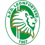Logo Leonfortese