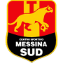 Logo Messina Sud