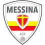 Logo Acr Messina