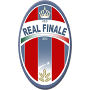 Logo Real Finale