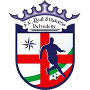 Logo Real Siracusa Belvedere