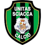 Logo Sciacca